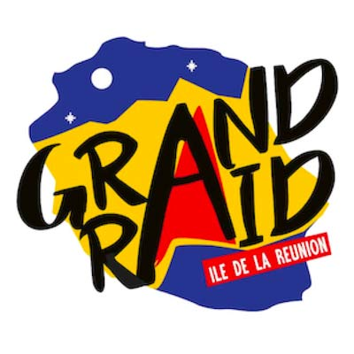Le Saint-Pierre Hotel - Grand Raid Reunion