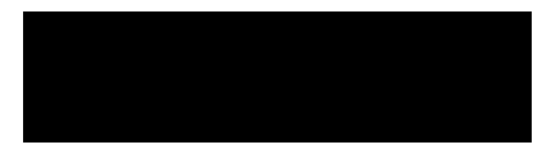 Hôtel Le Saint Pierre - logo